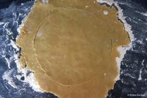 Hartige taart deeg_3