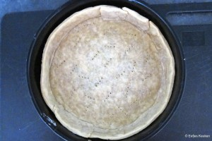 Hartige taart deeg_7