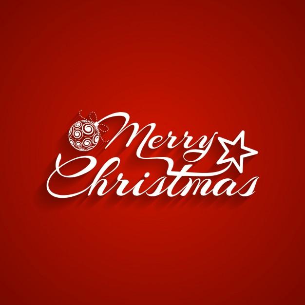 de-groet-van-kerstmis-met-rode-achtergrond_1055-16