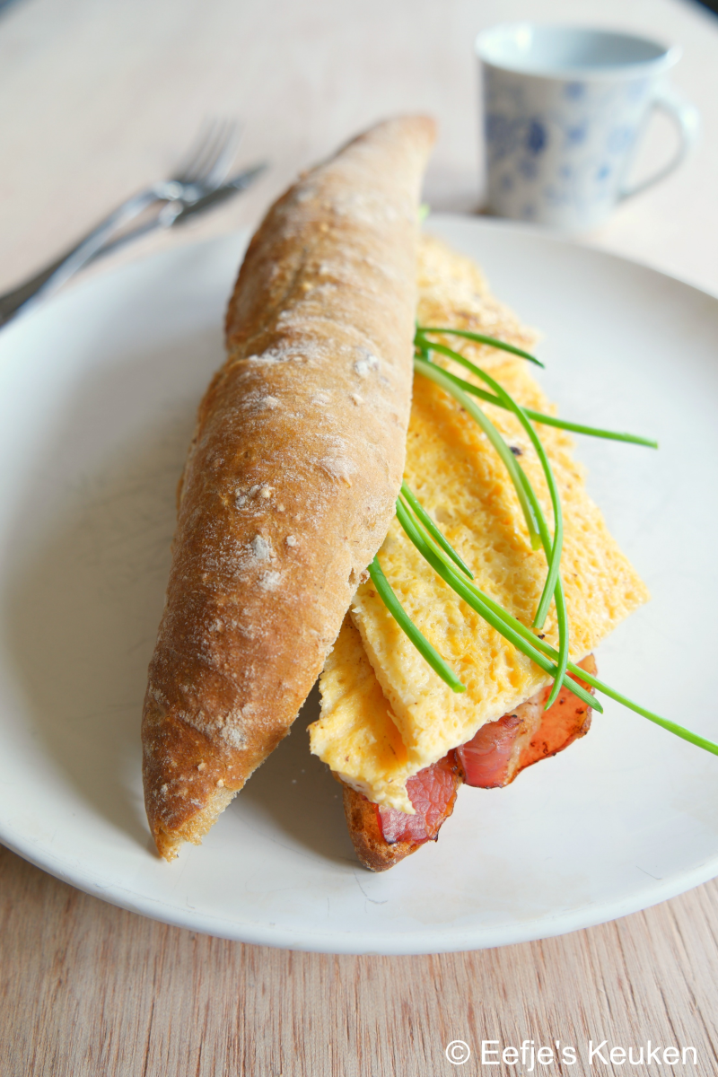 Broodje Omelet.png
